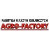 Agro-Factory